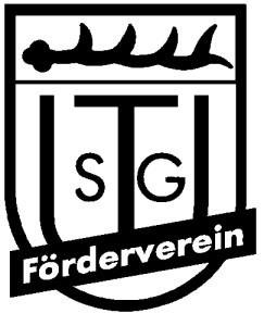 TSG_Foerder_verbessert_web