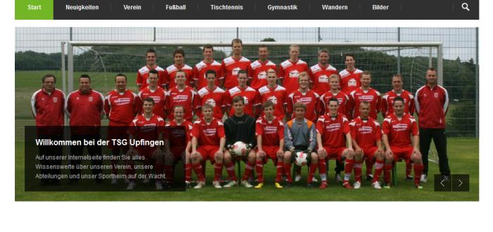 tsg_screenshot_neue_webseite