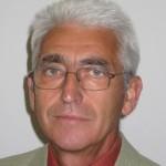 Edwin Biefel