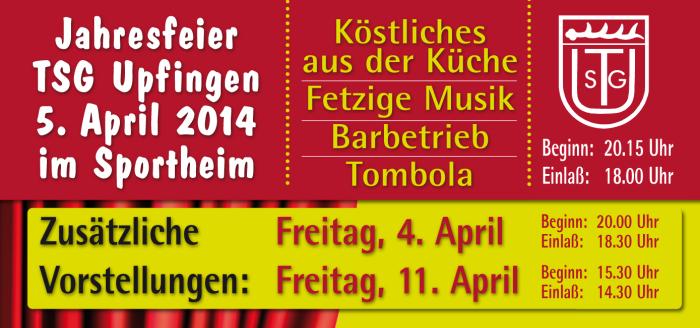 Jahresfeier_2014_FeatureImage_Website