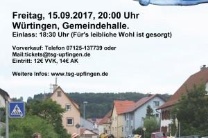 2016_11 Plakat_LiebeFrustundLeberwurst_pfade.indd