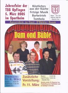 Plakat 2005 JPG