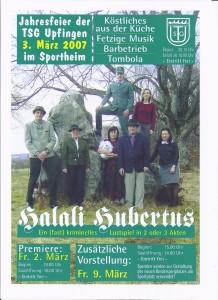 Plakat 2007 JPG