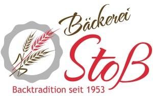 Baeckerei_Stoss_300px