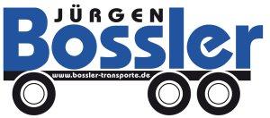 Bosler_Juergen