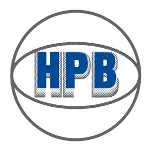 HP_Braun