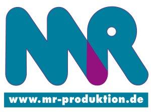 MR Produktion
