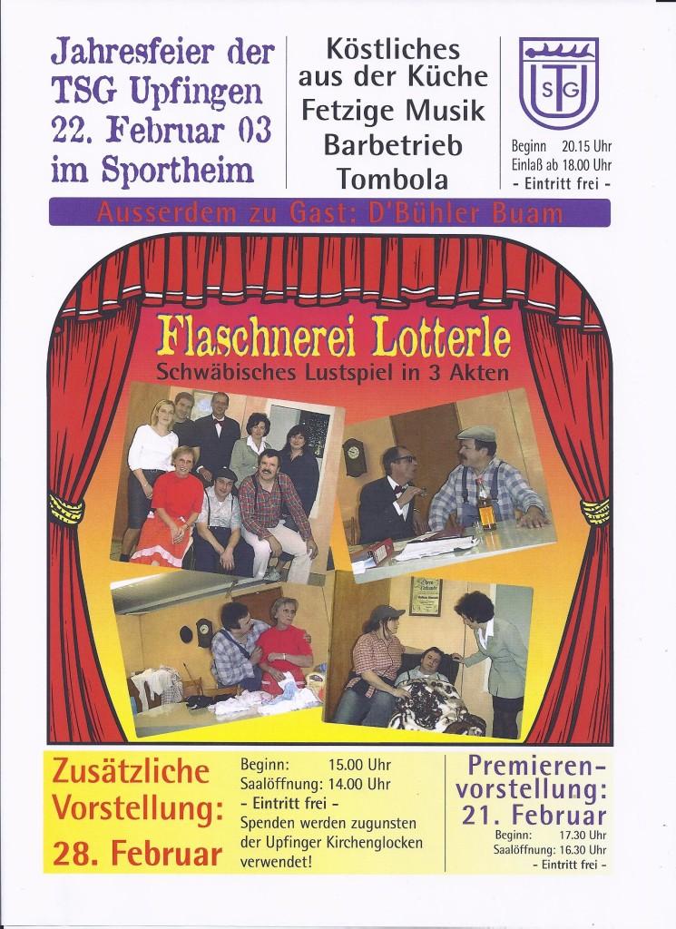Plakat 2003 JPG