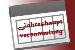 Jahreshauptversammlung-Kopie