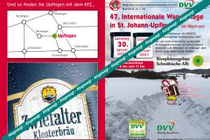 IVV-Heft 2013.qxd